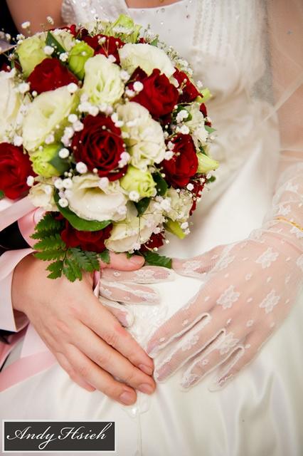 [攝影] 關於婚攝這件事,該找誰來拍才好?