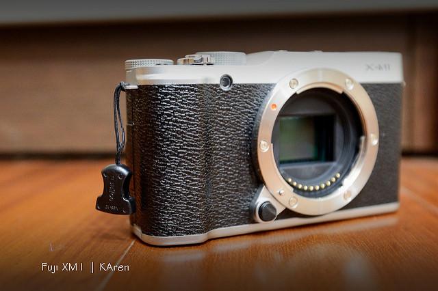 kar052 (2)