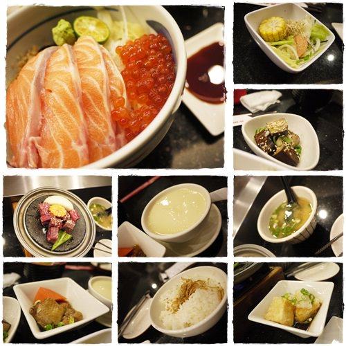 [食記] 台中-三次魚屋日本料理